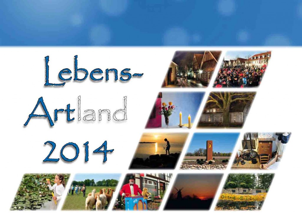 Lebens-Art-land 2014 web_Seite_00