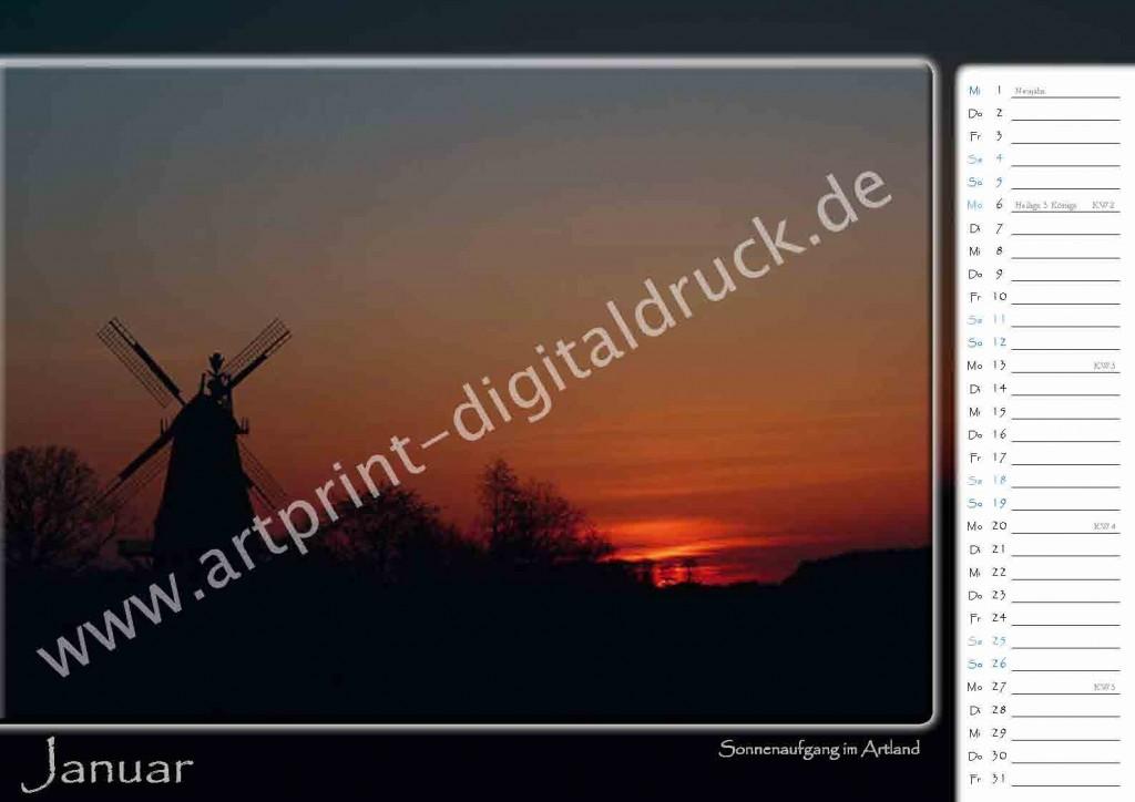 Lebens-Art-land 2014 web_Seite_01